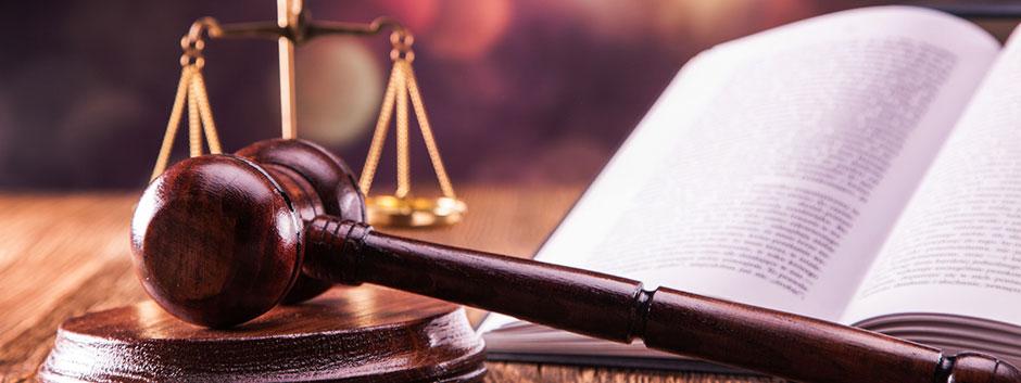 Erstatningsrett - Advokat Vidar Sinding AS
